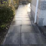 neue Außenanlagen