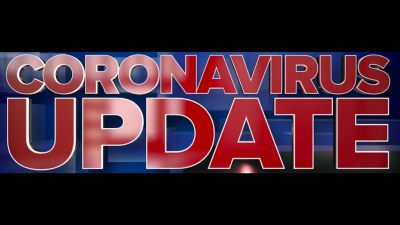 Coronavirus-Update-Schakelvilla Ferienhaus am IJsselmeer in den Niederlanden