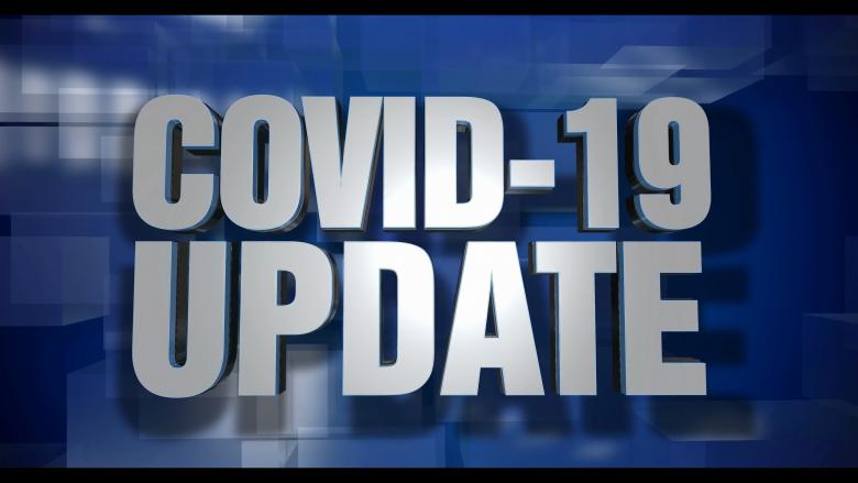 Covid covid-19 covid19 corona coronavirus update - schakelvilla Familienfreundliches Ferienhaus am IJsselmeer