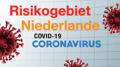Corona Risikogebiet Niederlande - Schakelvilla - familienfreundliches Ferienhaus in den Niederlanden