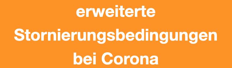 erweiterte Stornierungsbedingungen bei Corona - Schakelvilla - familienfreundliches Ferienhaus am Wasser mit Sauna in den Niederlanden