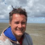 Westhoek Waddenzee - Wattwanderung in Friesland - Schakelvilla - Ferienhaus am IJsselmeer